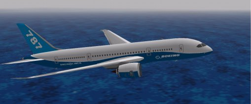 first_b787_for_fs98