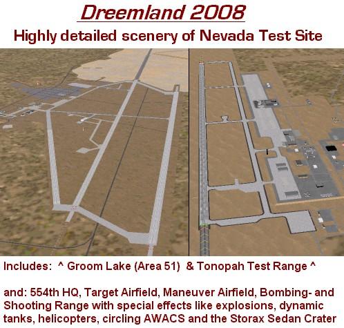 dreamland2008