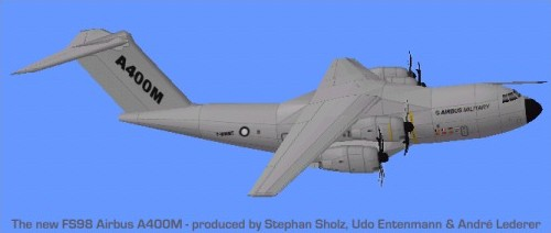 A400M_preview