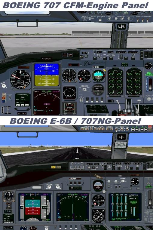 B707CFM_panel