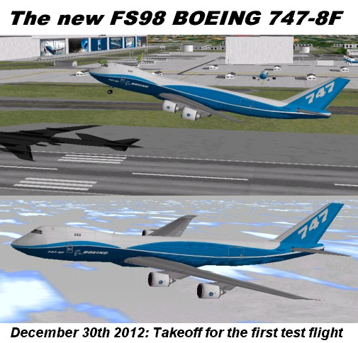 B747-8F_FS98