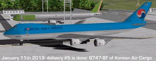 B747-8F_Korean