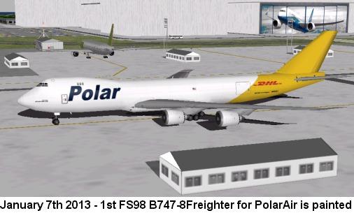 B747-8F_Polar
