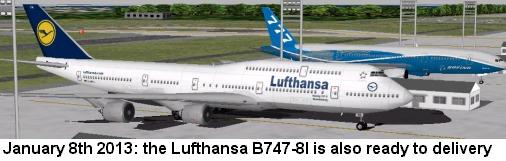 B747-8LH