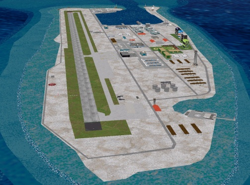 Spratly_Islands-FieryCrossReef