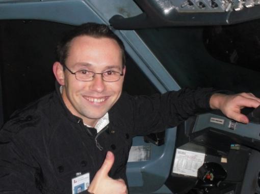 A310Pilot