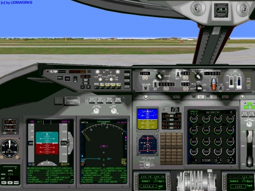 747classig_new.jpg