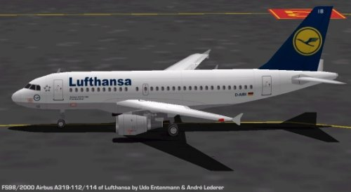 A319CFM_preview