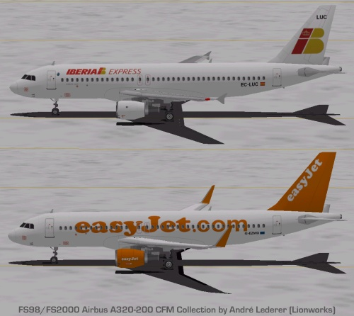 A320CFMPreview