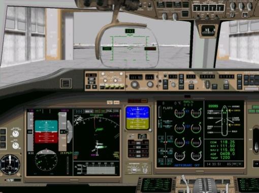 B757_767NG2panel