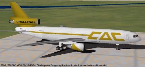 DC-10-40F_CAC