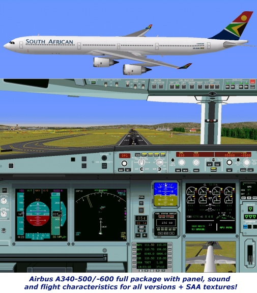 Preview_A346